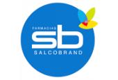 FARMACIAS SALCOBRAND
