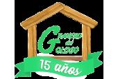 GRANERO GOLOSO